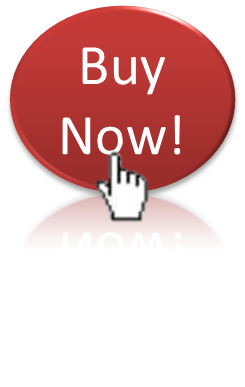 Buy Now button for Internet marketing for social entrepreneurs