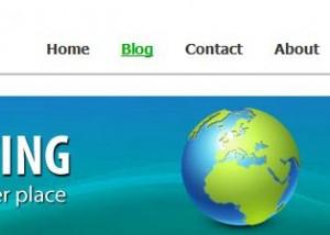 internet-marketing-social-entrepreneurs-starting-website