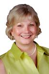 Tina Scheiner