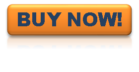 Free buy now buttons and free sales buttons