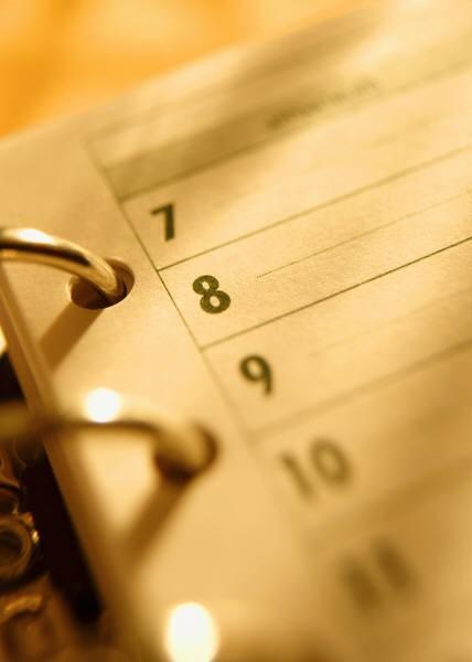 internet-marketing-automation-schedule-3