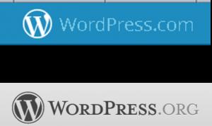 internet-marketing-l wordpress-org-com-3