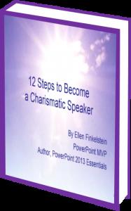 cover3d-12-steps-charismatic-speaker
