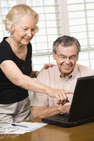 internet-marketing-build-new-life-in-retirement-1