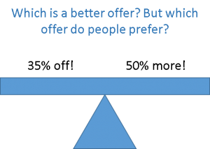 internet-marketing-discount-vs-more-free-1