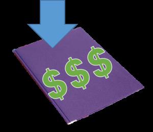 internet-marketing-free-download-to-cash-mahcine-1