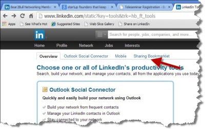 internet-marketing-linkedin-bookmarklet-2