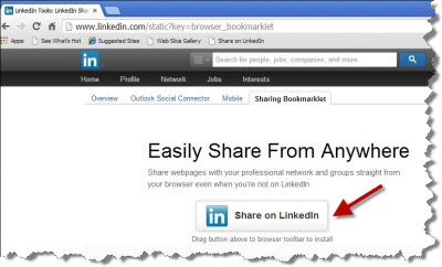 internet-marketing-linkedin-bookmarklet-3