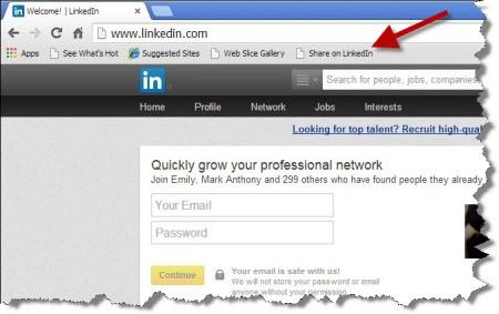internet-marketing-linkedin-bookmarklet-4