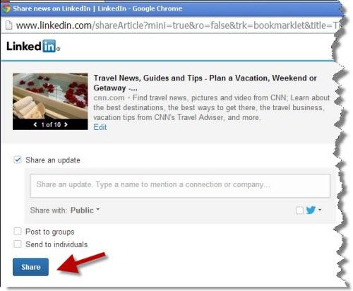 internet-marketing-linkedin-bookmarklet-5