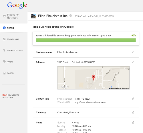 internet-marketing-google-places-for-business-1