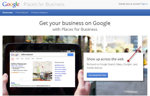internet-marketing-google-places-for-business-2