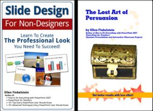 persuasion-bonuses