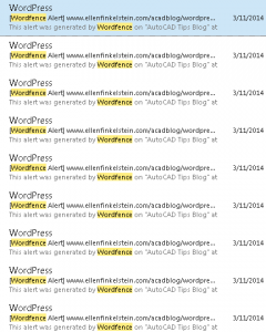 online-businessyoure-being-attacked-heres-proof-2