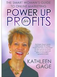 cover-power-up-for-profits