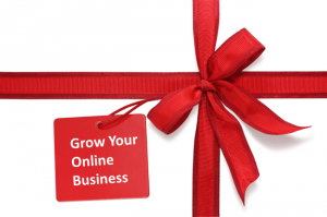 online-business-grow-your-online-business-wrap-1