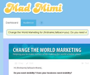 online-business-lists-create-a-newsletter-1