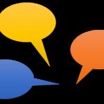 online-business-lists-social-media-1