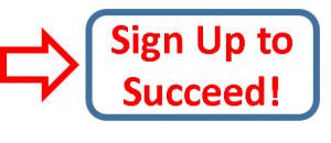 online-busines-create-submit-button-4