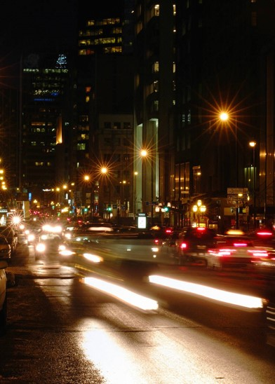 online-business-increase-website-traffic-1
