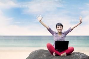 online-marketing-white-label-course-create-and-write-e-book
