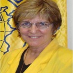 Marcia Berkey