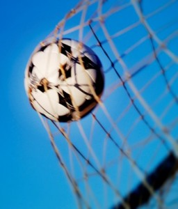 online-business-why-coaches-have-a-coach-2