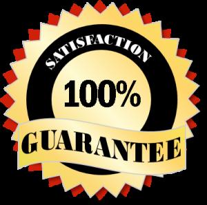 guarantee-badge-gold