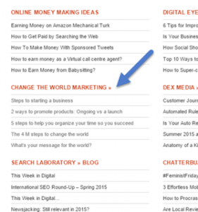 online-business-3-easy-free-ways-grow-small-list-3