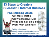 online-business-sales-funnel
