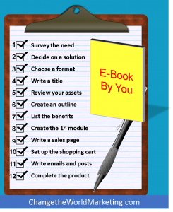 online-business-12-steps-quick-infoproduct