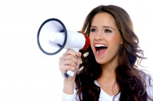 online-business-why-not-speaking