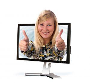 online-business-webinars-5