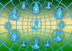 online-business-webinars-2