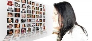 online-business-webinars-1