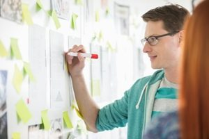 online-business-3-steps-profitable-product-6