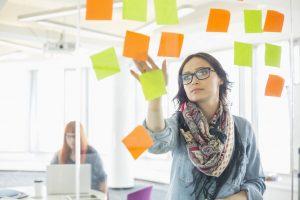 online-business-3-steps-profitable-product-2
