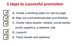 online-business-create-sell-profitable-online-course-part3-promote-6