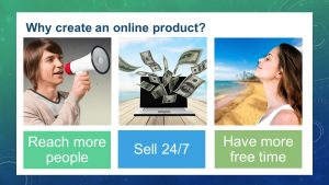 online-business-create-sell-online-product-6