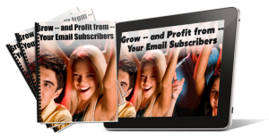 grow-profit-email-subscribers