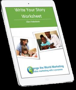 online-business-storytelling