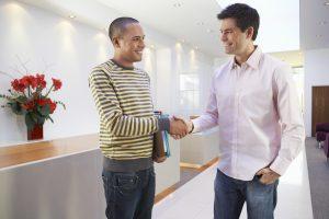 online-business-4-business models