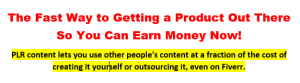 online-business-sell-without-hard-selling-1