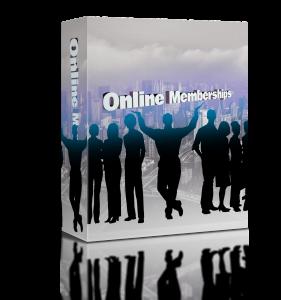 online-business-4-ways-make-money-online-products