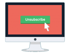 4-reasons-to-send-email-regularly-2