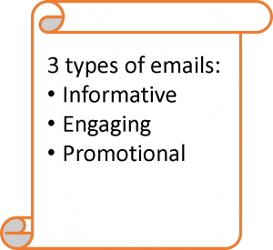 4-reasons-to-send-email-regularly-3