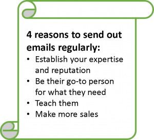 4-reasons-to-send-email-regularly-4