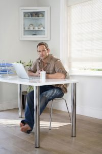 online-business-work-at-home-3