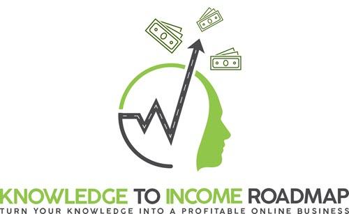 Knowledge to Income Roadmap