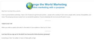 online-marketing-tools-1